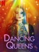 download Dancing.Queens.2021.GERMAN.DL.1080P.WEB.X264-WAYNE