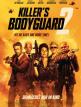 download Killers.Bodyguard.2.2021.Extended.Cut.WEBRip.AC3D.German.x264-PS