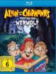 download Alvin.und.die.Chipmunks.treffen.den.Wolfman.2000.GERMAN.720p.BluRay.x264-UNiVERSUM