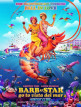 download Barb.and.Star.Go.to.Vista.Del.Mar.2021.German.DL.720p.WEB.x264-WvF
