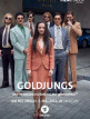 download Goldjungs.2021.GERMAN.1080p.WEB.h264-WiSHTV