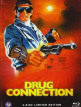 download Drug.Connection.1985.GERMAN.DL.1080P.BLURAY.X264-WATCHABLE