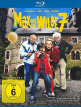 download Max.und.die.wilde.7.2020.German.1080p.BluRay.AVC-CONFiDENCiAL