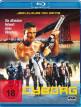 download Cyborg.1989.German.DL.1080p.BluRay.x264.iNTERNAL-VideoStar