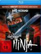download Die.1000.Augen.der.Ninja.UNCUT.REMASTERED.1985.German.DL.720p.BluRay.x264.REPACK-SAViOUR.
