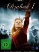 download Elizabeth.I.The.Virgin.Queen.Teil.2.2005.German.DL.720p.HDTV.x264-NORETAiL