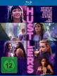 download Hustlers.2019.GERMAN.DL.1080p.BluRay.AVC-iTSMEMARiO