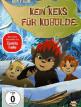 download Kein.Keks.fuer.Kobolde.Der.Film.German.2013.AC3.DVDRip.x264-SAVASTANOS
