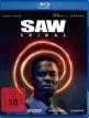 download Saw.Spiral.2021.German.AC3.Dubbed.BDRip.x264-PsO