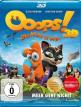 download Ooops.Die.Arche.ist.weg.2015.German.AC3.DL.1080p.BluRay.x265-HQX