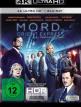 download Mord.im.Orient.Express.2017.German.DL.2160p.UHD.BluRay.HEVC-HOVAC