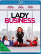 download Lady.Business.2020.German.DL.1080p.BluRay.x264-SHOWEHD