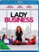 download Lady.Business.2020.German.AC3.BDRiP.XviD-SHOWE