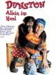 download Dunston.Allein.im.Hotel.German.1996.DL.AC3.DVDRip.x264.iNTERNAL-MONOBiLD