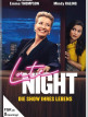 download Late.Night.2019.German.AC3MD.1080p.WEB.x264-HELD