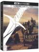 download Der.Hobbit.Die.Schlacht.der.fuenf.Heere.2014.EXTENDED.German.DL.2160p.UHD.BluRay.HEVC-UNTHEVC
