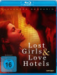 download Lost.Girls.and.Love.Hotels.2020.COMPLETE.BLURAY-UNTOUCHED.*English