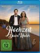 download Hochzeit.Down.Under.2019.German.DL.1080p.BluRay.x264-SPiCY