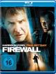 download Firewall.2006.German.DL.Webrip.x264.iNTERNAL-TVARCHiV