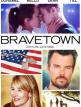 download Bravetown.2015.German.720p.WEB.h264-SLG