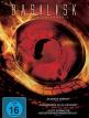 download Basilisk.Der.Schlangenkoenig.2006.German.HDTVRip.x264-NORETAiL