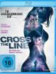 download Cross.the.Line.Du.sollst.nicht.toeten.2020.German.DTS.DL.1080p.BluRay.x264-HQX
