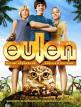 download Eulen.Kleine.Freunde.in.grosser.Gefahr.2006.German.DL.1080p.HDTV.x264-NORETAiL