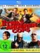 download Die.etwas.anderen.Cops.2010.THEATRICAL.CUT.German.DL.1080p.BluRay.x264.READ.NFO-SAViOUR