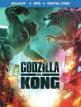 download Godzilla.vs.Kong.2021.German.Subbed.1080p.BluRay.x264-Kong