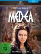 download Medea.1969.German.1080p.BluRay.x264-SPiCY