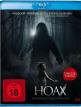 download Hoax.Die.Bigfoot.Verschwoerung.2019.UNCUT.GERMAN.DL.1080p.BluRay.x264-UNiVERSUM