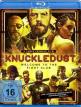 download Knuckledust.2020.German.DL.1080p.BluRay.x265-PaTrol