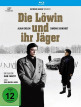 download Ein.Alibi.fuer.Mitternacht.1973.German.720p.BluRay.x264-SPiCY
