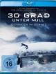 download 30.Grad.unter.Null.Gefangen.im.Schnee.2020.German.AC3.BDRiP.XviD-SHOWE