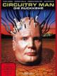 download Circuitry.Man.2.Die.Rueckkehr.German.1994.AC3.DVDRiP.x264-BESiDES
