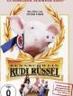 download Rennschwein.Rudi.Ruessel.1995.German.HDTVRip.x264-NORETAiL