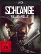 download Die.Schlange.Killer.vs.Killer.2017.GERMAN.DL.1080p.BluRay.x264-ROCKEFELLER