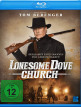 download Lonesome.Dove.Church.2014.German.720p.BluRay.x264-RWP