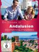 download Ein.Sommer.in.Andalusien.German.2020.AC3.DVDRiP.x264-SAViOUR