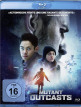 download Mutant.Outcasts.2019.German.DTS.DL.720p.BluRay.x264-HQX