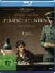 download Persischstunden.GERMAN.2020.AC3.BDRip.x264-UNiVERSUM