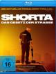 download Shorta.Das.Gesetz.der.Strasse.2020.German.AC3.BDRiP.XviD-SHOWE