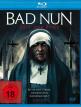 download Bad.Nun.Zeit.zur.Busse.2019.German.DL.1080p.BluRay.x264-iMPERiUM