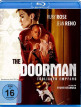 download The.Doorman.Toedlicher.Empfang.2020.German.DTS.1080p.BluRay.x265-UNFIrED
