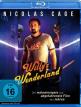 download Willys.Wonderland.2021.GERMAN.720p.BluRay.x264-UNiVERSUM