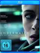 download Underwater.Es.is.erwacht.2020.German.DL.AC3.Dubbed.1080p.BluRay.x264-PsO