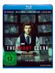 download The.Night.Clerk.2020.GERMAN.DL.1080p.BluRay.x264-UNiVERSUM
