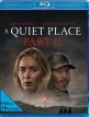 download A.Quiet.Place.2.2021.German.AC3.Dubbed.WEBRip.x264-PsO