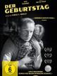 download Der.Geburtstag.2019.German.1080p.WEB.h264-SLG