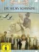 download Die.sechs.Schwaene.2012.German.1080p.Webrip.x264-TVARCHiV